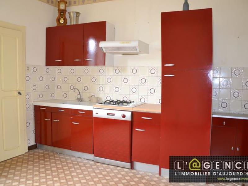 Vente maison / villa Senones 89900€ - Photo 2