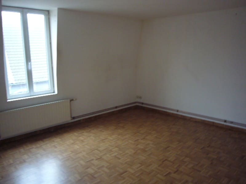 Location appartement Orchies 705€ CC - Photo 4