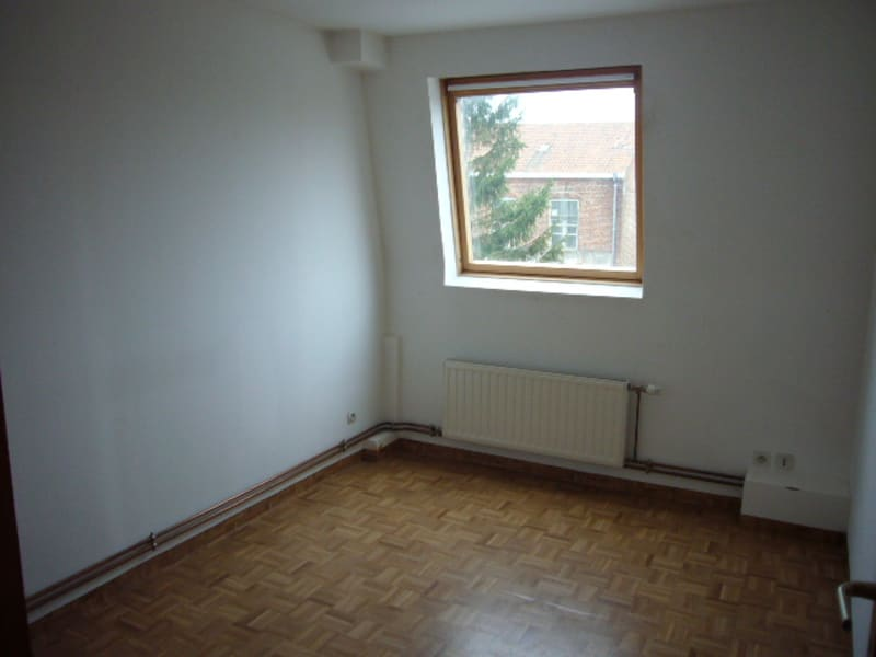 Location appartement Orchies 705€ CC - Photo 6