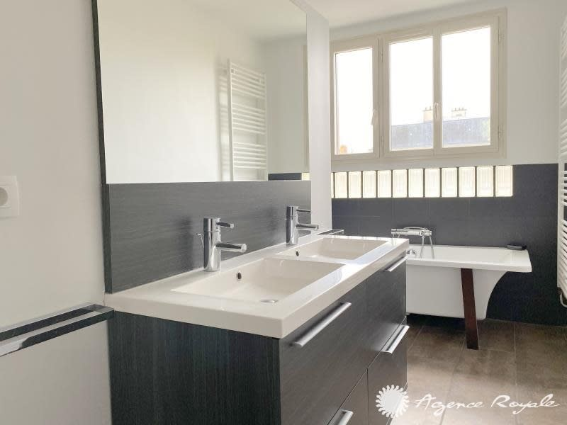 Location appartement St germain en laye 3 500€ CC - Photo 6