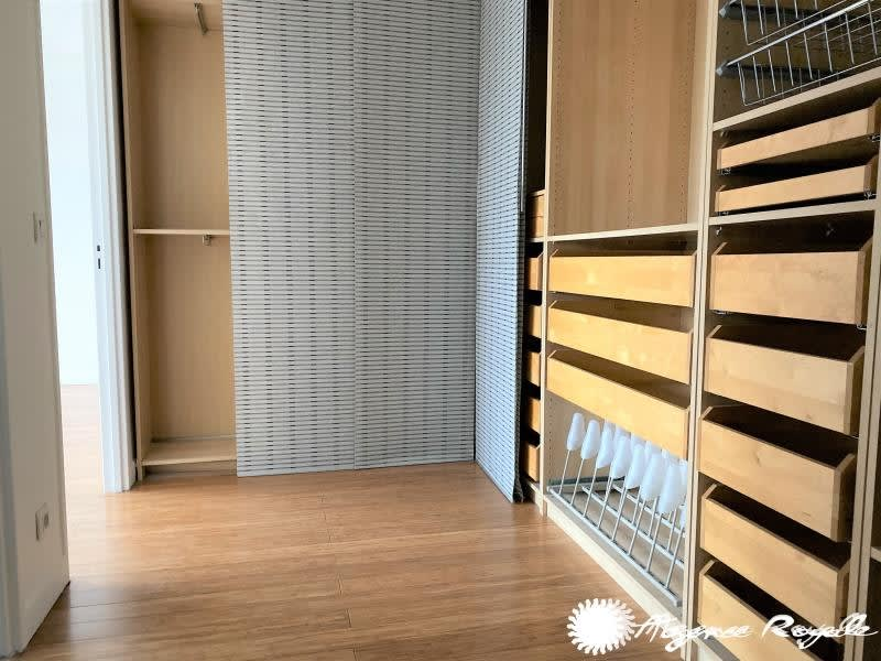 Location appartement St germain en laye 3 500€ CC - Photo 8