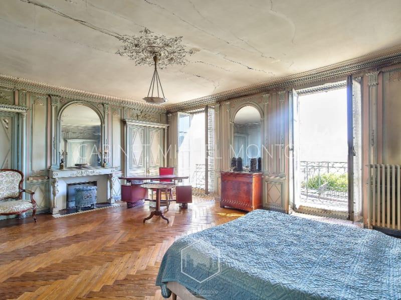 Venta  apartamento Saint germain en laye 1450000€ - Fotografía 3