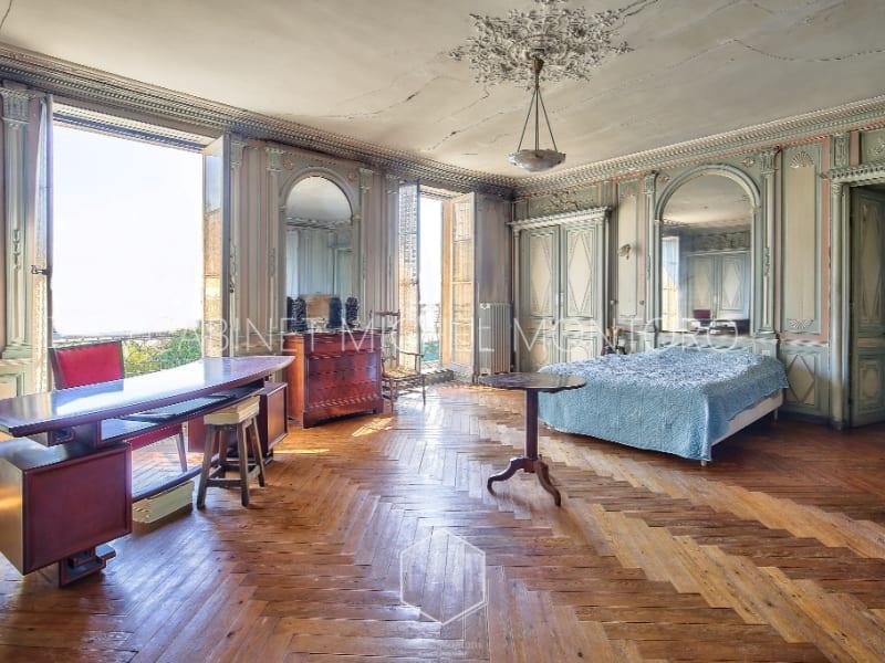 Venta  apartamento Saint germain en laye 1450000€ - Fotografía 4