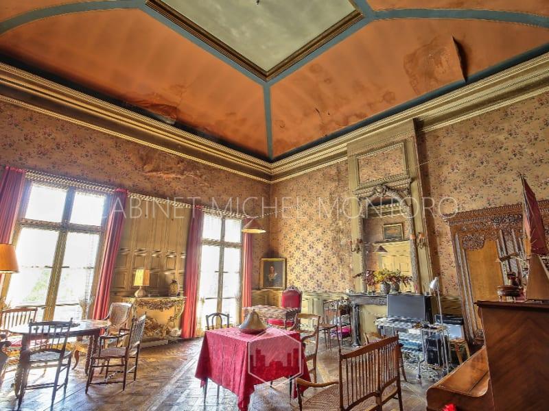 Venta  apartamento Saint germain en laye 1450000€ - Fotografía 5