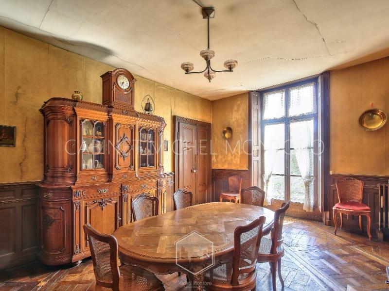 Venta  apartamento Saint germain en laye 1450000€ - Fotografía 6