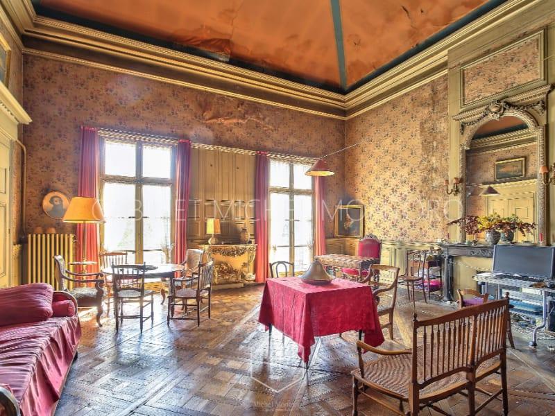 Venta  apartamento Saint germain en laye 1450000€ - Fotografía 7