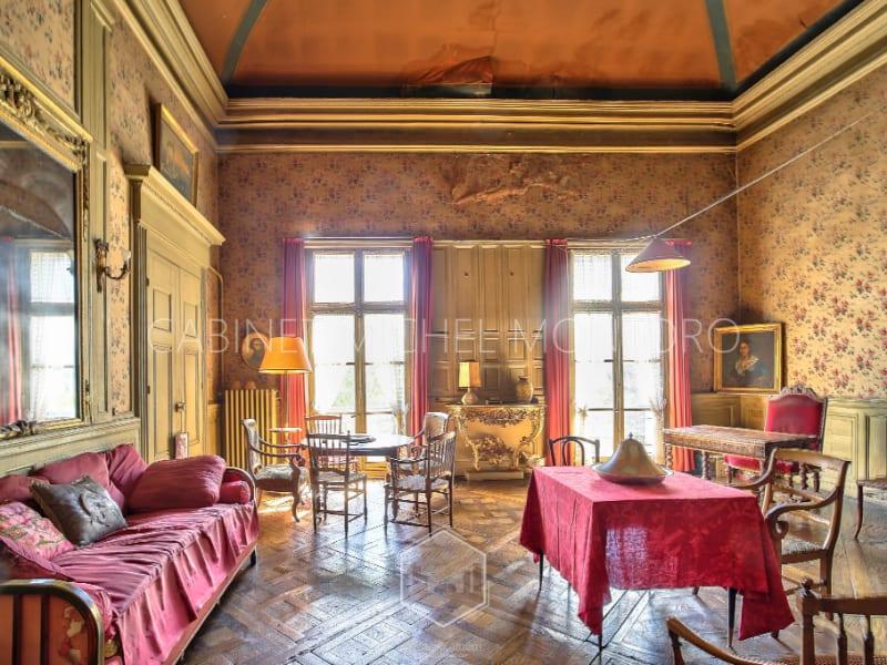 Venta  apartamento Saint germain en laye 1450000€ - Fotografía 8