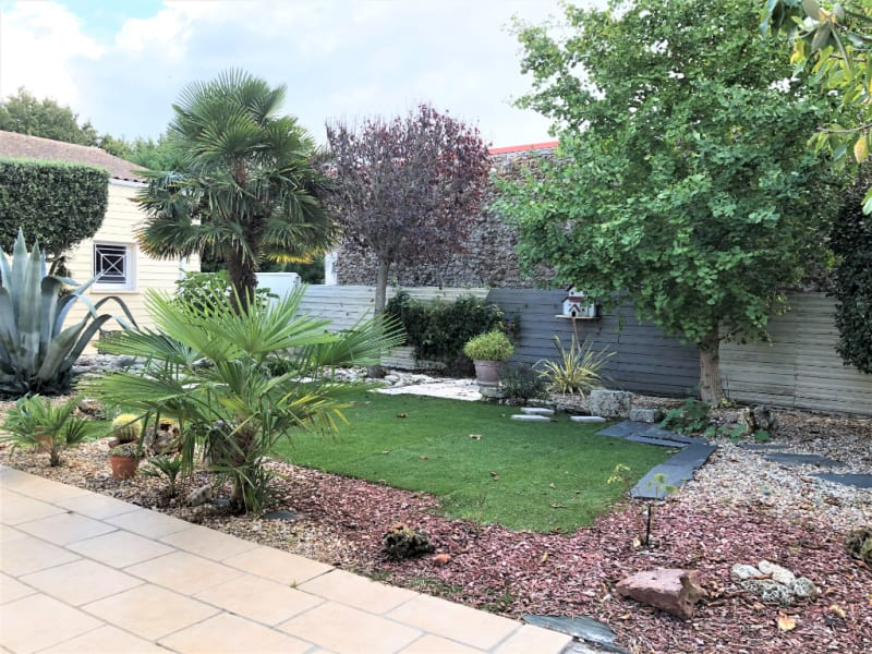 Sale house / villa Etaules 393 300€ - Picture 14