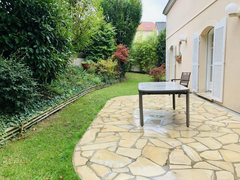 Vente maison / villa Le raincy 880000€ - Photo 6