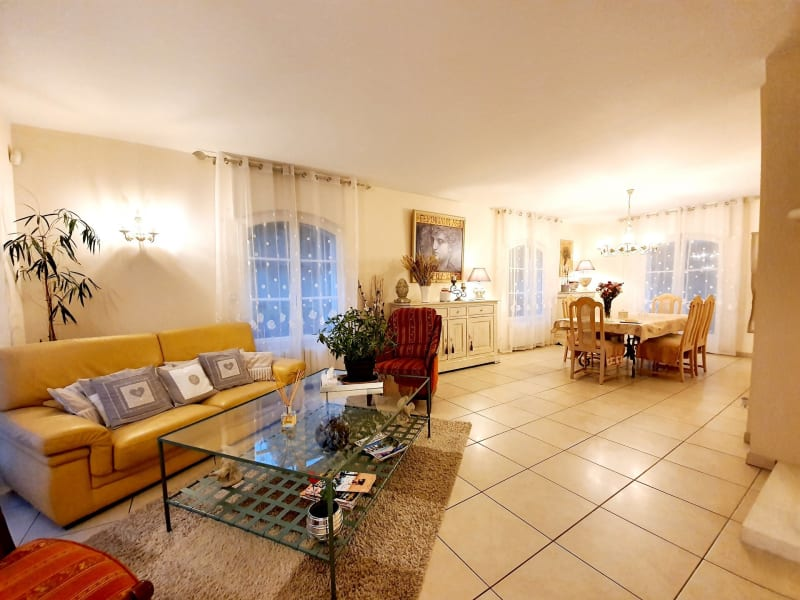 Vente maison / villa Le raincy 880000€ - Photo 2