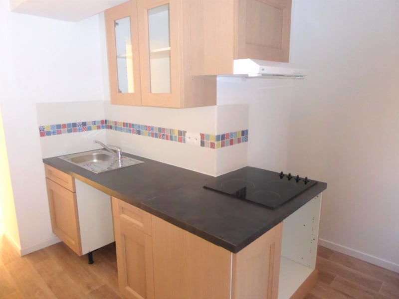 Location appartement Armentieres 474,29€ CC - Photo 3