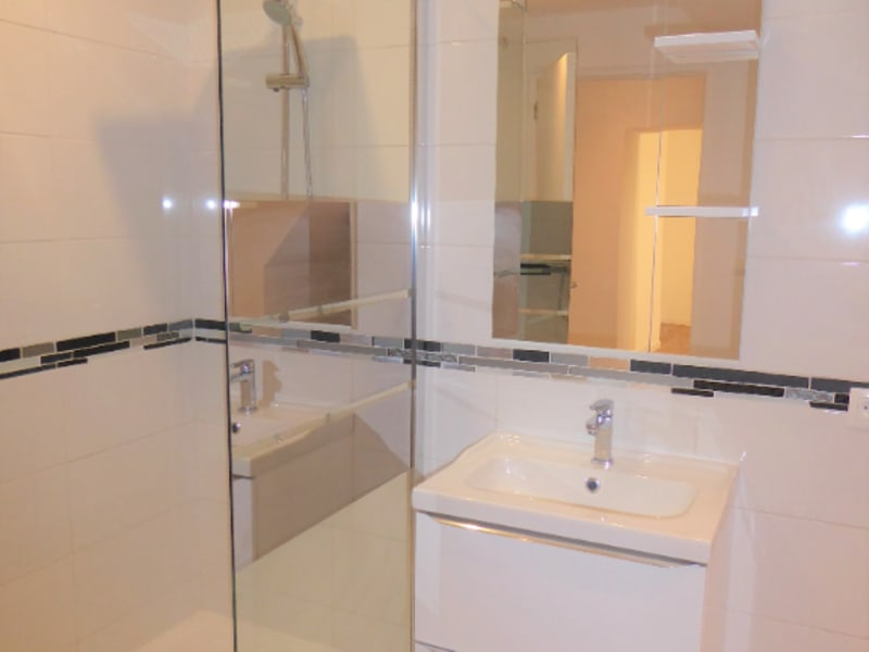 Location appartement Armentieres 474,29€ CC - Photo 4