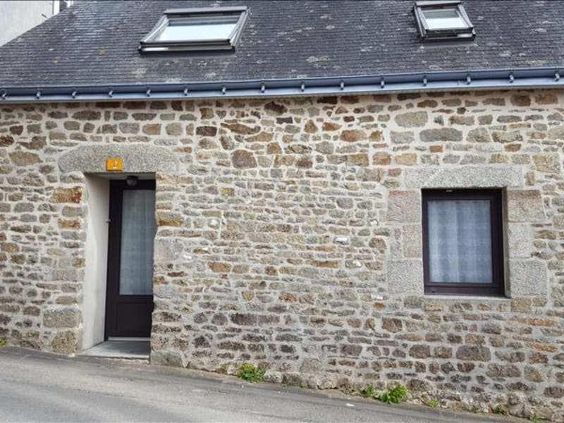 Location maison / villa Guidel 440€ CC - Photo 1