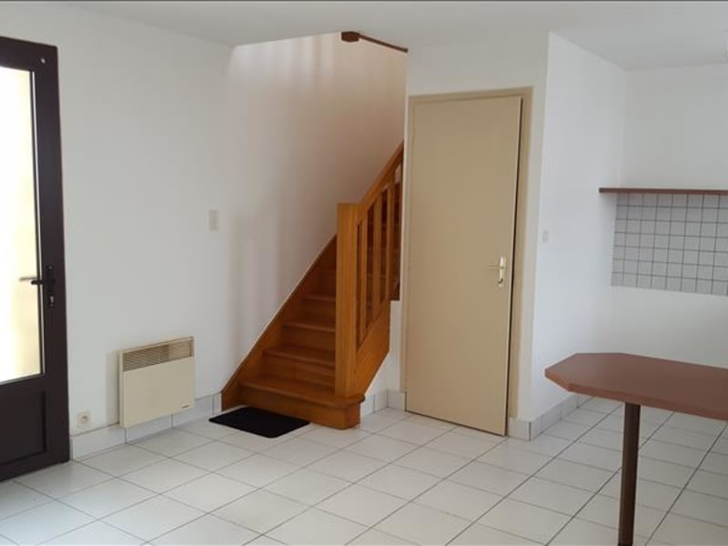 Location maison / villa Guidel 440€ CC - Photo 2