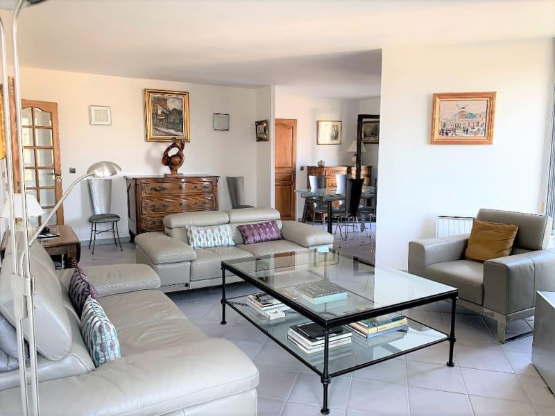 Vente appartement Enghien les bains 794000€ - Photo 3