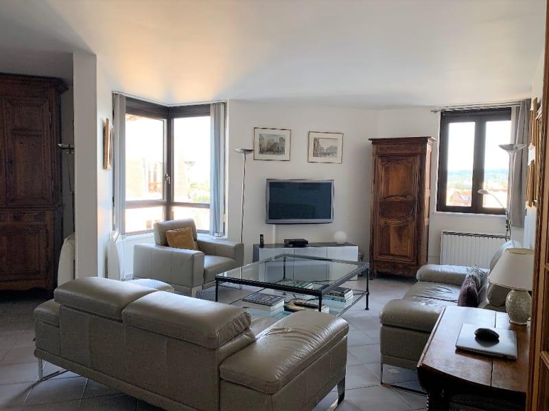 Vente appartement Enghien les bains 794000€ - Photo 4