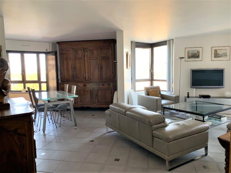 Vente appartement Enghien les bains 794000€ - Photo 5
