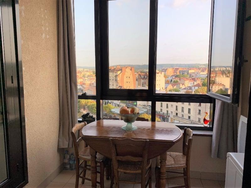 Vente appartement Enghien les bains 794000€ - Photo 7