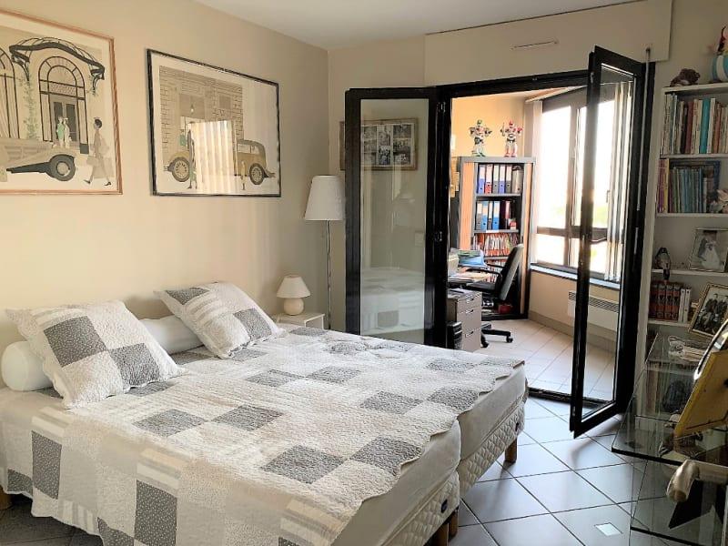 Vente appartement Enghien les bains 794000€ - Photo 8