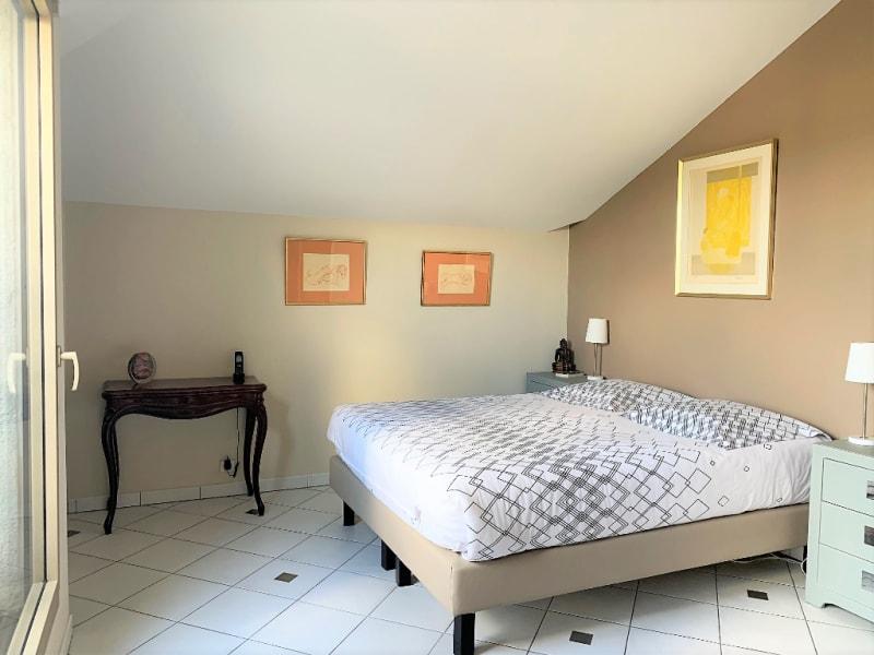 Vente appartement Enghien les bains 794000€ - Photo 9