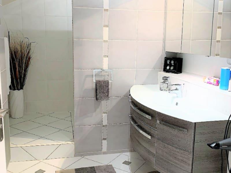 Vente appartement Enghien les bains 794000€ - Photo 10