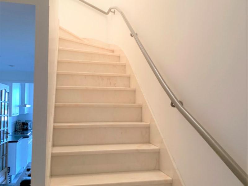 Vente appartement Enghien les bains 794000€ - Photo 11