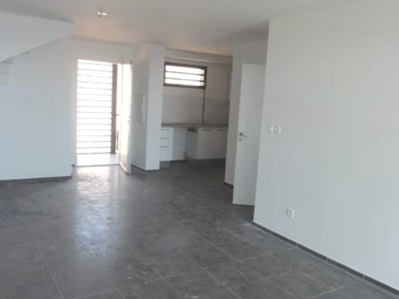 Location appartement St denis 850€ CC - Photo 3