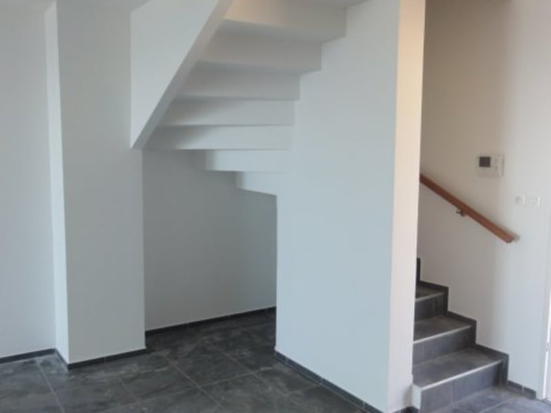 Location appartement St denis 850€ CC - Photo 5