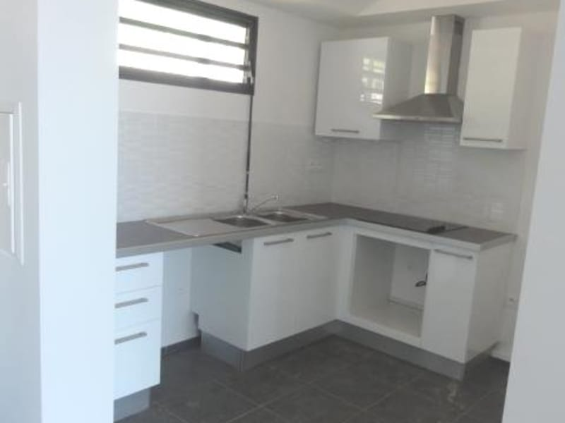 Location appartement St denis 850€ CC - Photo 6