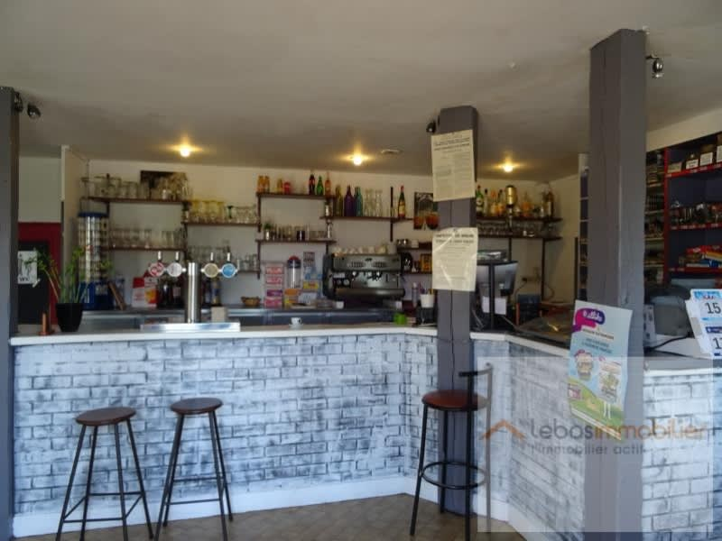Vente local commercial Caudebec en caux 188 000€ - Photo 2