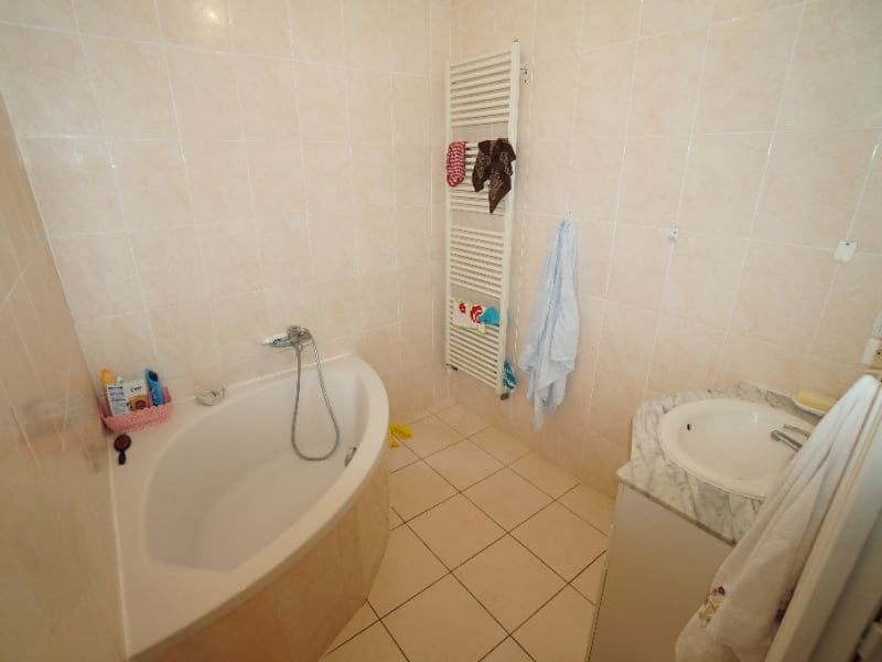 Sale house / villa Vienne 344 000€ - Picture 9