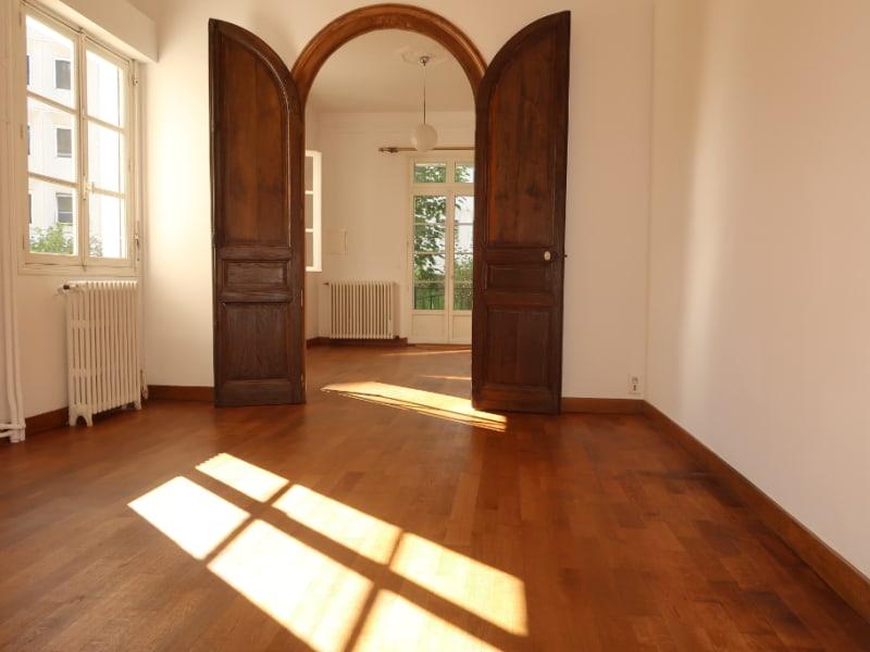 Location maison / villa Limoges 1060€ CC - Photo 3