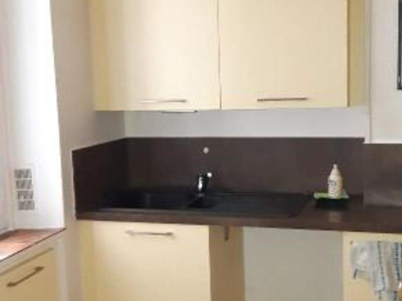 Location appartement Paris 14ème 2286€ CC - Photo 5