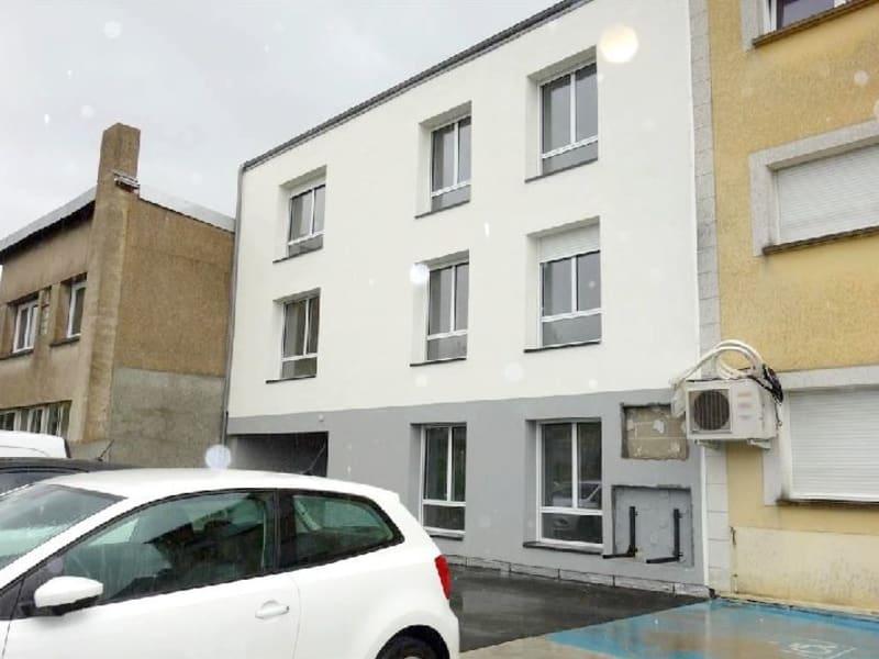 Vendita appartamento Ste genevieve des bois 195640€ - Fotografia 1