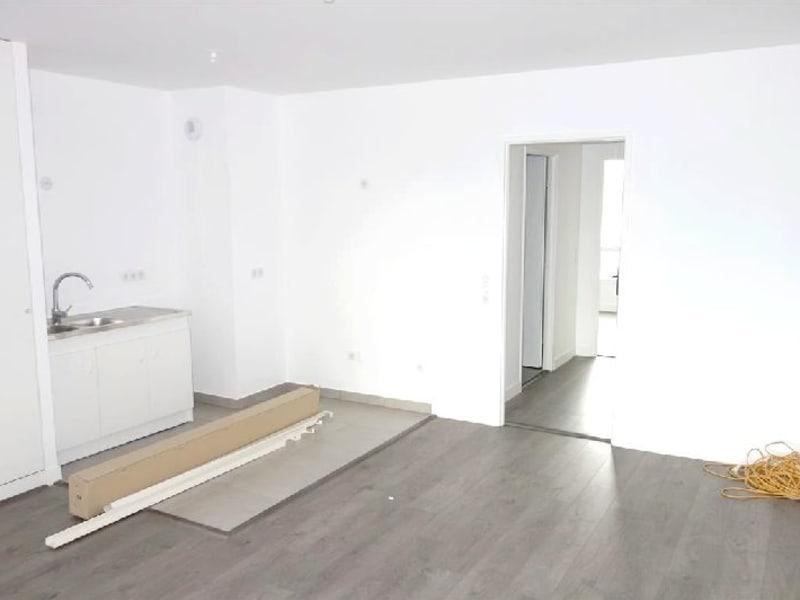 Vendita appartamento Ste genevieve des bois 195640€ - Fotografia 2