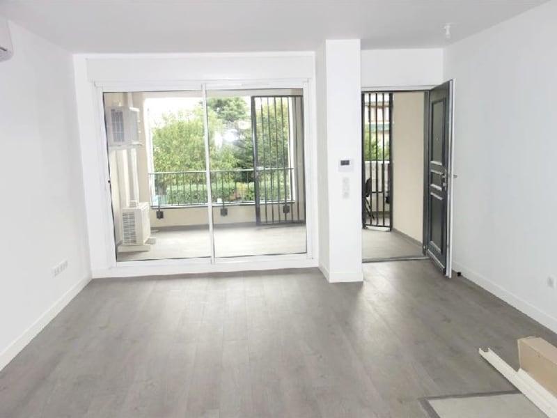 Vendita appartamento Ste genevieve des bois 195640€ - Fotografia 3