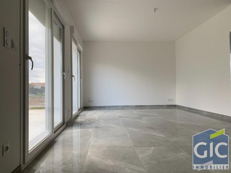 Sale house / villa Caen 270000€ - Picture 4