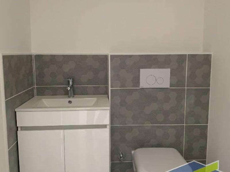 Sale house / villa Caen 270000€ - Picture 5