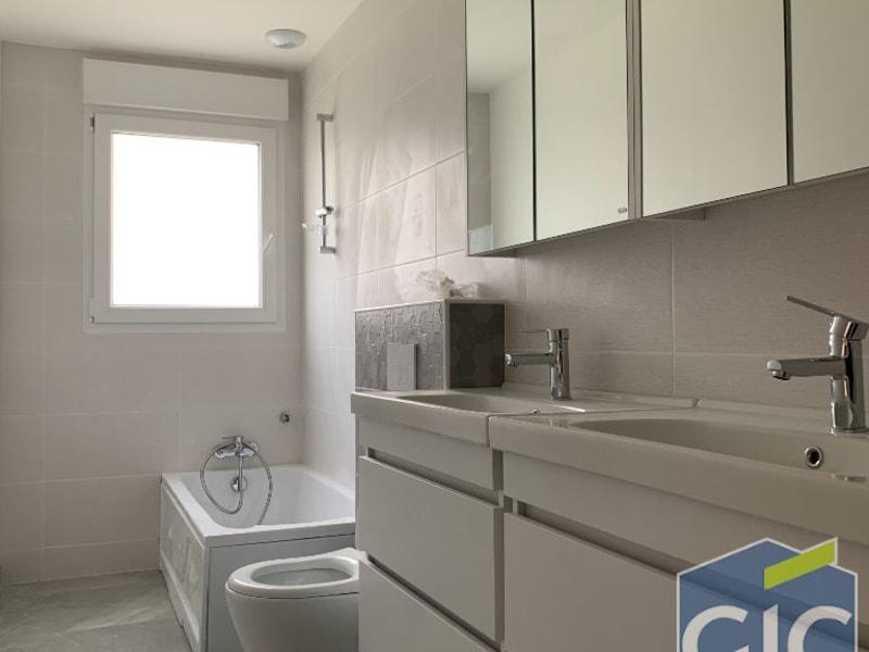 Sale house / villa Caen 270000€ - Picture 7