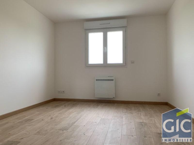 Sale house / villa Caen 270000€ - Picture 8
