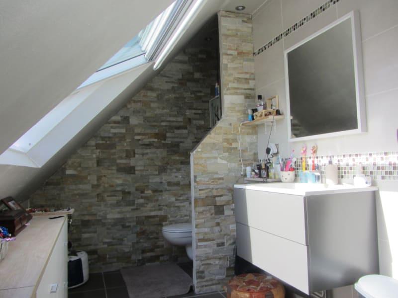 Vente maison / villa Osny 545000€ - Photo 4