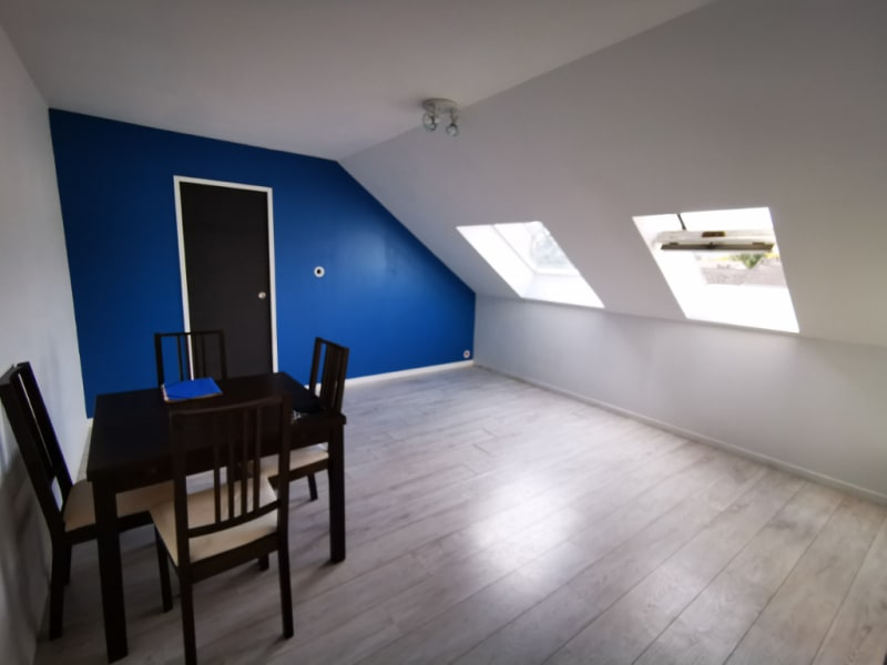Vente appartement Osny 154 900€ - Photo 1