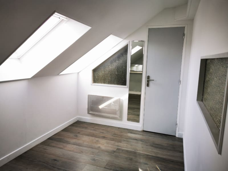 Vente appartement Osny 154 900€ - Photo 2