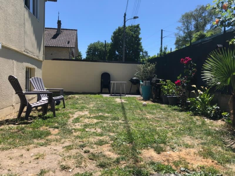 Sale house / villa Sannois 309 000€ - Picture 2
