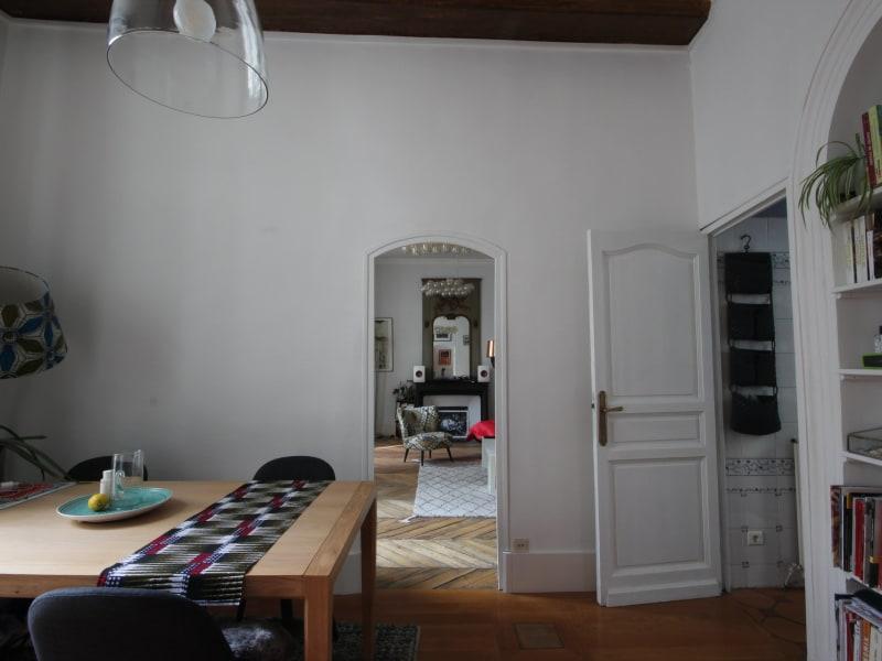 Sale apartment Paris 4ème 825000€ - Picture 12