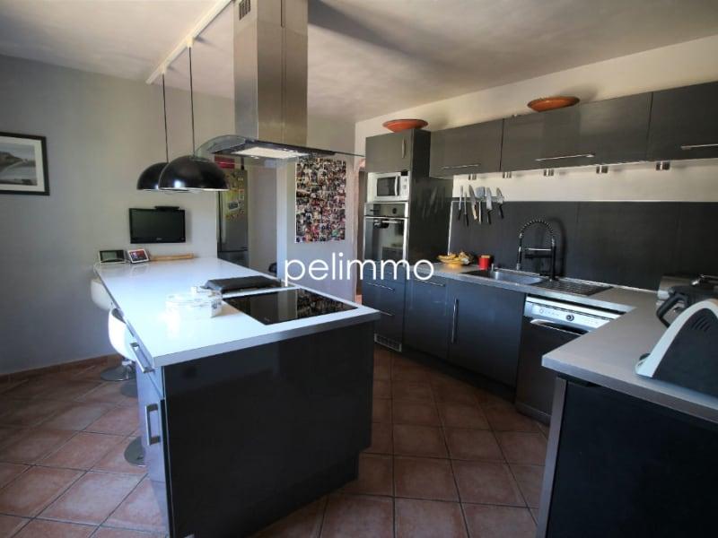 Vente maison / villa Lancon provence 725000€ - Photo 10