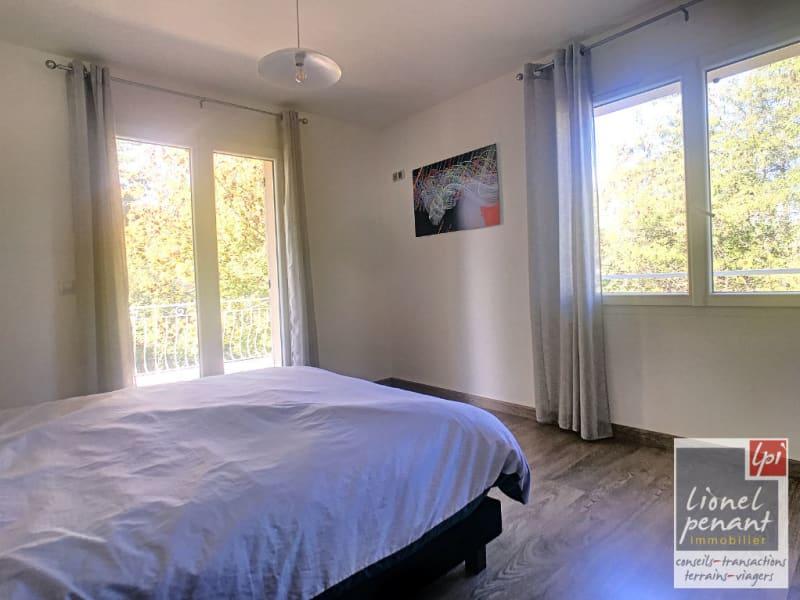 Vente maison / villa Mazan 430000€ - Photo 6