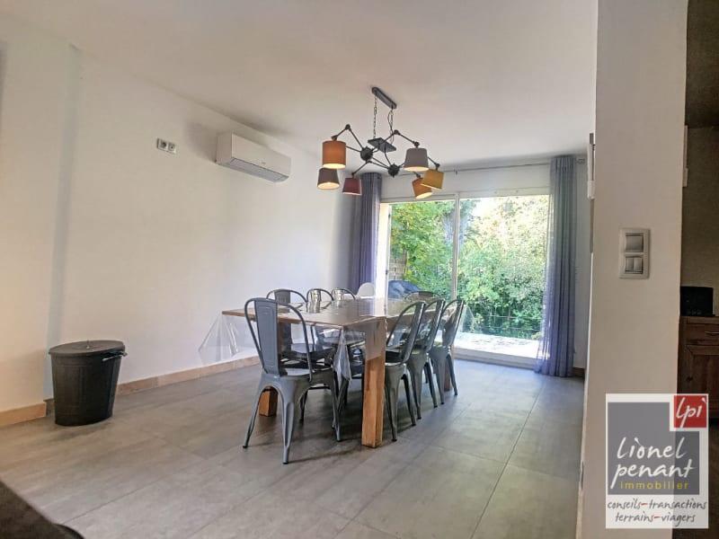 Vente maison / villa Mazan 430000€ - Photo 15