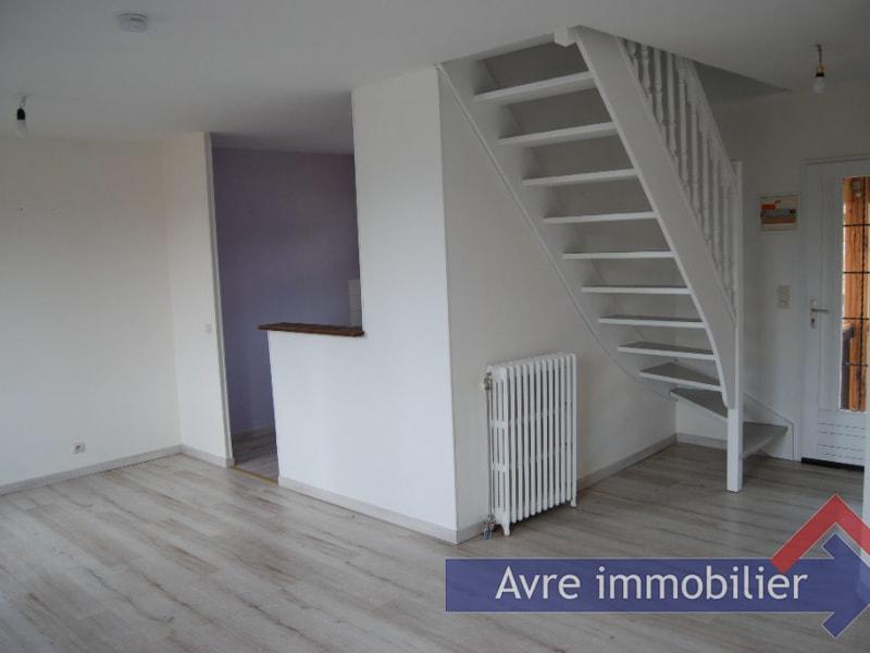 Sale building Verneuil d avre et d iton 758000€ - Picture 3