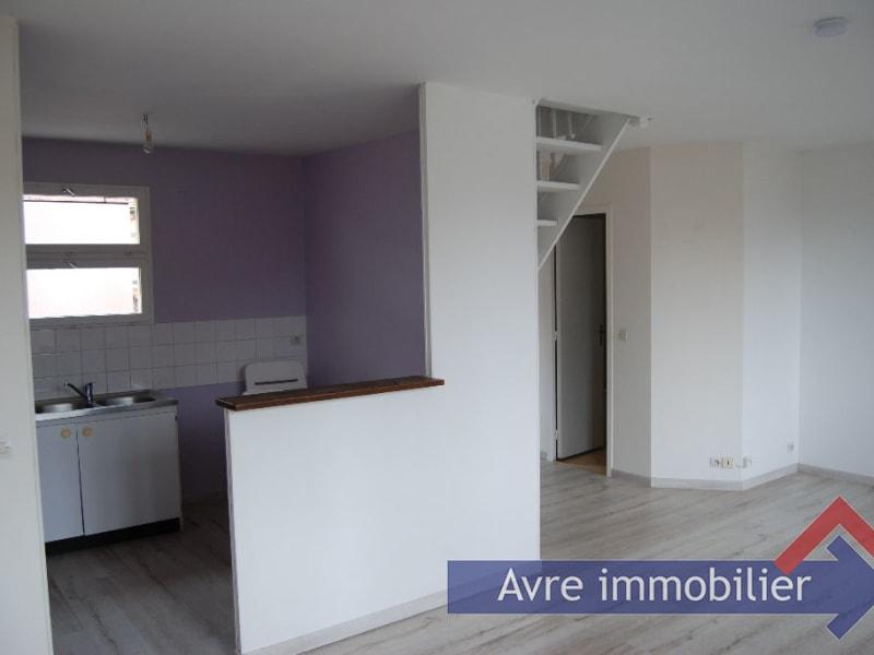 Sale building Verneuil d avre et d iton 758000€ - Picture 4